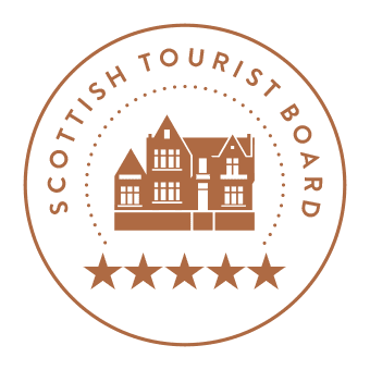 Dunstane Houses - Boutique Hotel Edinburgh