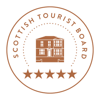 Hampton Houses - Boutique Hotel Edinburgh